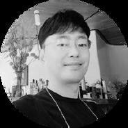 Lee, Kwon Ki