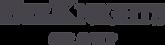 [Logo] BizKnights-03.png
