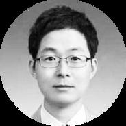 Lee, Ki Sang