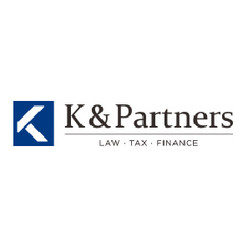 K&Partners