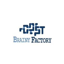 Brainy Factory