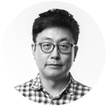 Yoo, Henry Su Ho