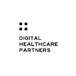 Digital Healthcare Partners