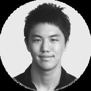 Jang, Jin Kyu