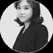 Chu, Se Eun