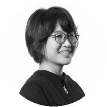 Park, Soo Jin