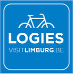 logo fietslogies.jpg