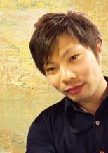 tsutsui_edited.png