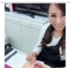 S__16277535.jpg