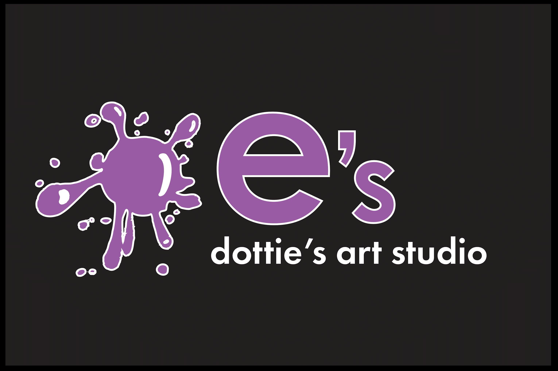 Dottie's Art Studio
