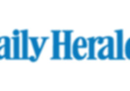 daily-herald-chicago-logo.jpg