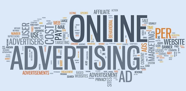 word-cloud-online-advertising-illustrati