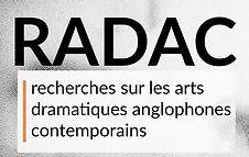 RADAC logo2.jpg