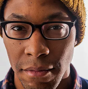 """""""It's Time for the System to be Refigured"""": An Interview with Playwright Marcus Scott"""