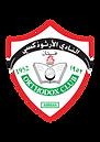 Orthodox-club-logo.png