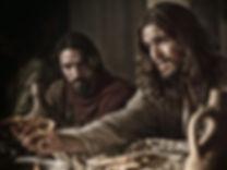 jesus-breaks-bread.jpg