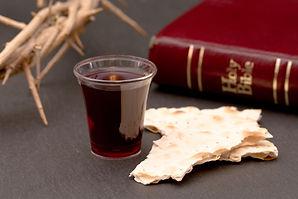 communion1.jpg
