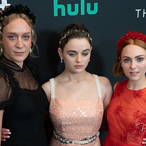 """Hulu Premiere of """"The Act"""""""