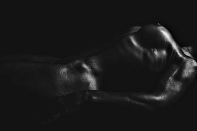 DarkShadow1.jpg
