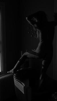 sun lines4.jpg
