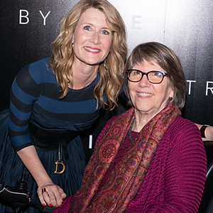 Trial by Fire Tribeca Premiere