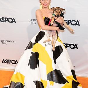 ASPCA Gala