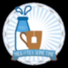 milk and tea slimes label final medium.p