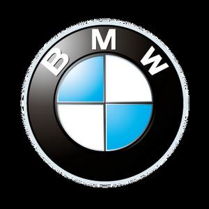30011-bmw-logo.png