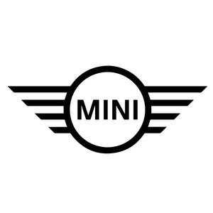 48318-logo-mini-2018.jpg
