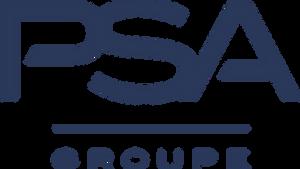 1280px-Groupe_PSA_logo.svg.png