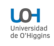 universidad de ohiggins.PNG