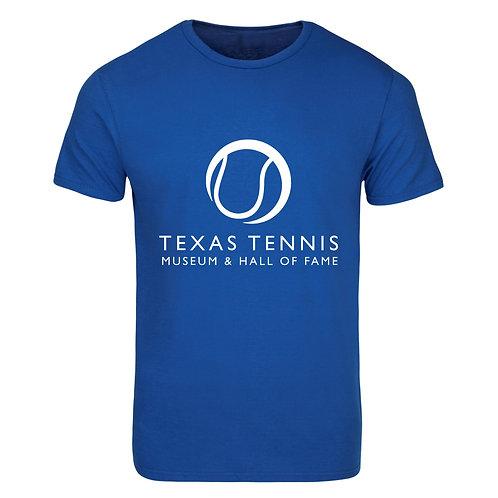TTMHOF T-Shirt