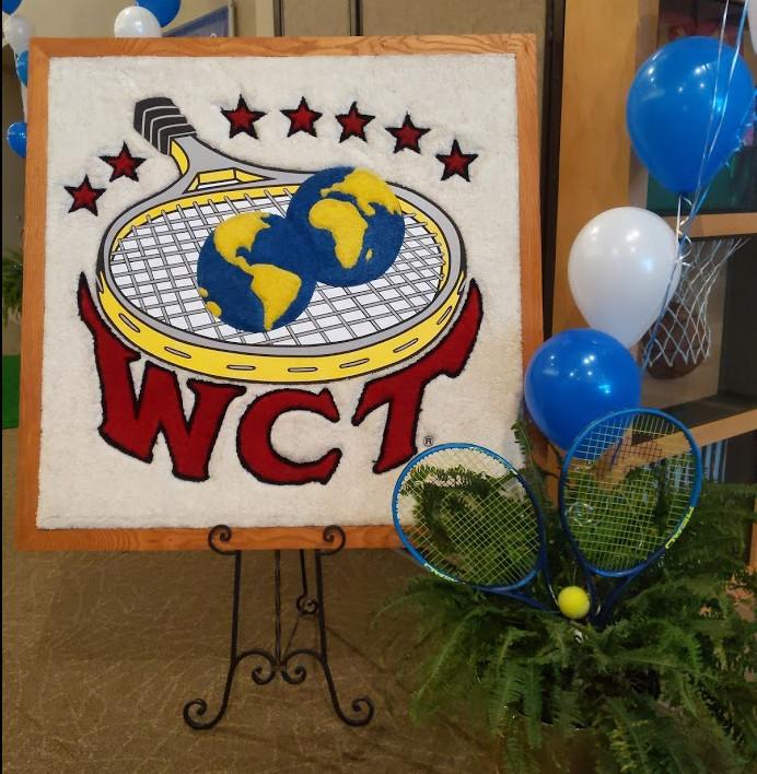 wct-sign.jpg