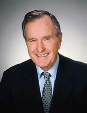 Bush, George H. W 1.jpg