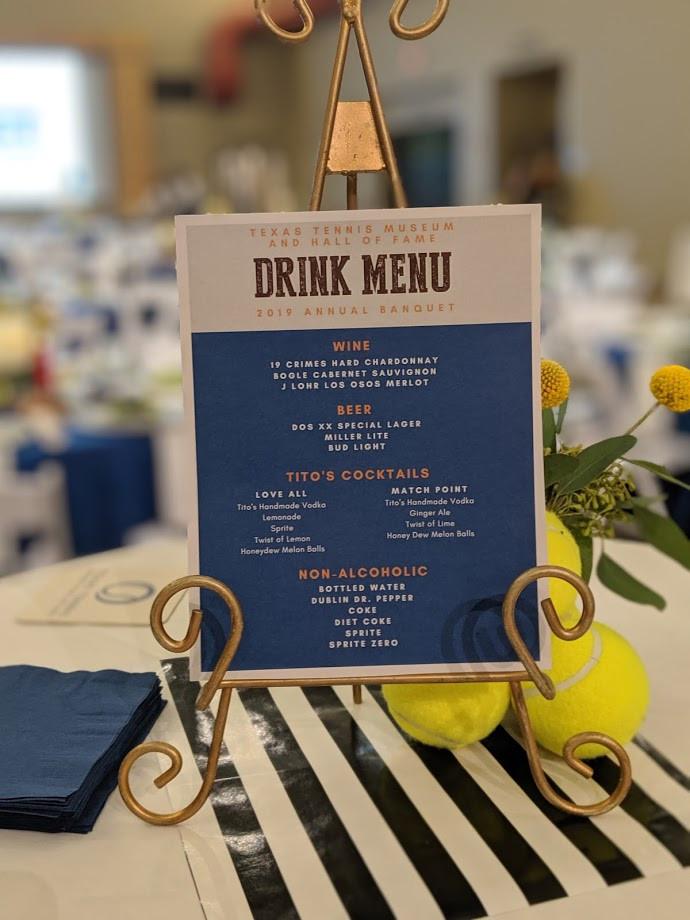 drink-menu.jpg