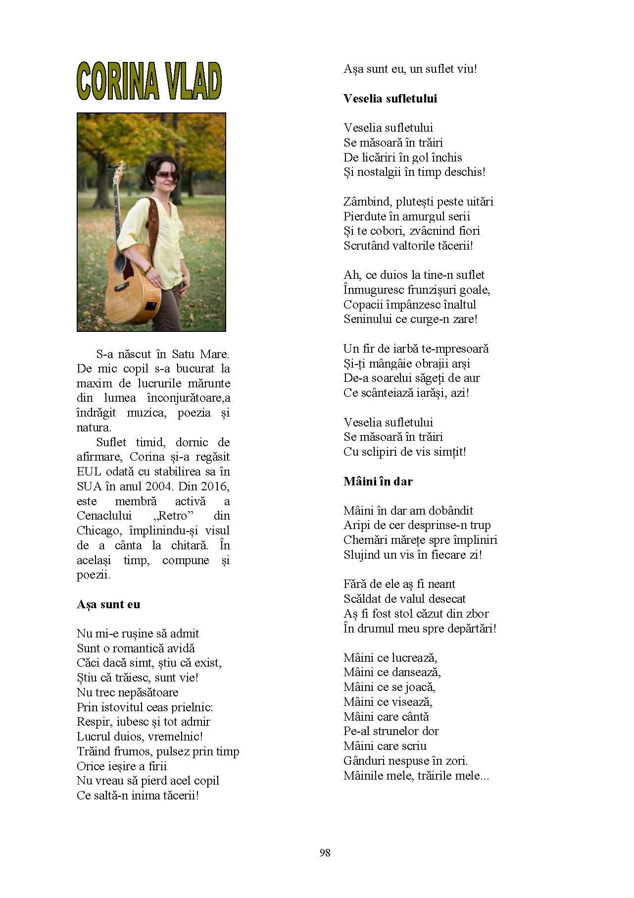 Creneluri sighisorene nr 11_Page_098