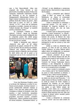 Creneluri sighisorene nr 11_Page_102