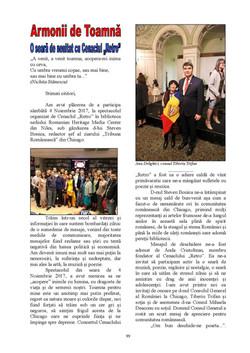 Creneluri sighisorene nr 11_Page_099