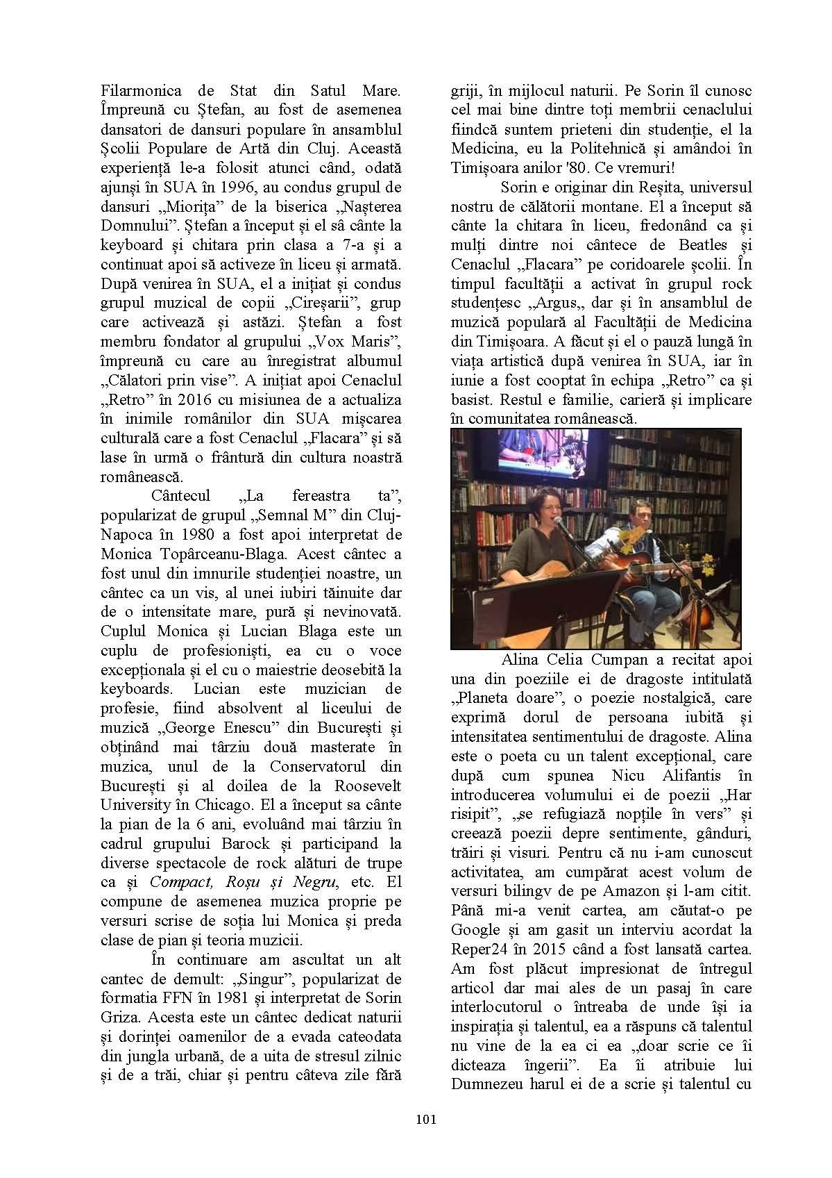 Creneluri sighisorene nr 11_Page_101