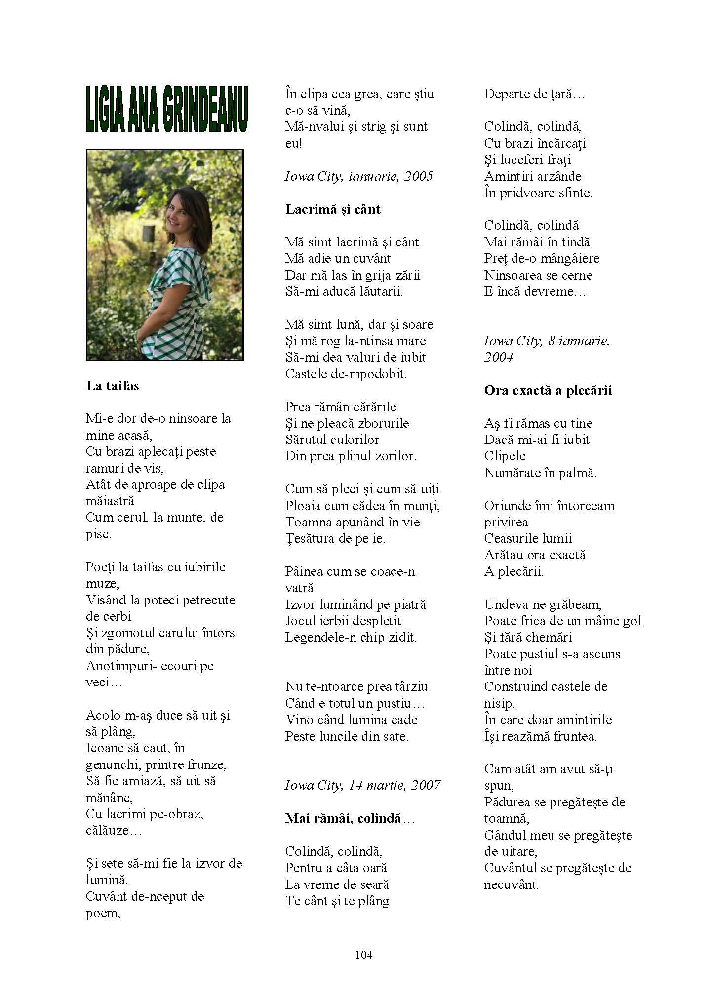 Creneluri sighisorene nr 11_Page_104