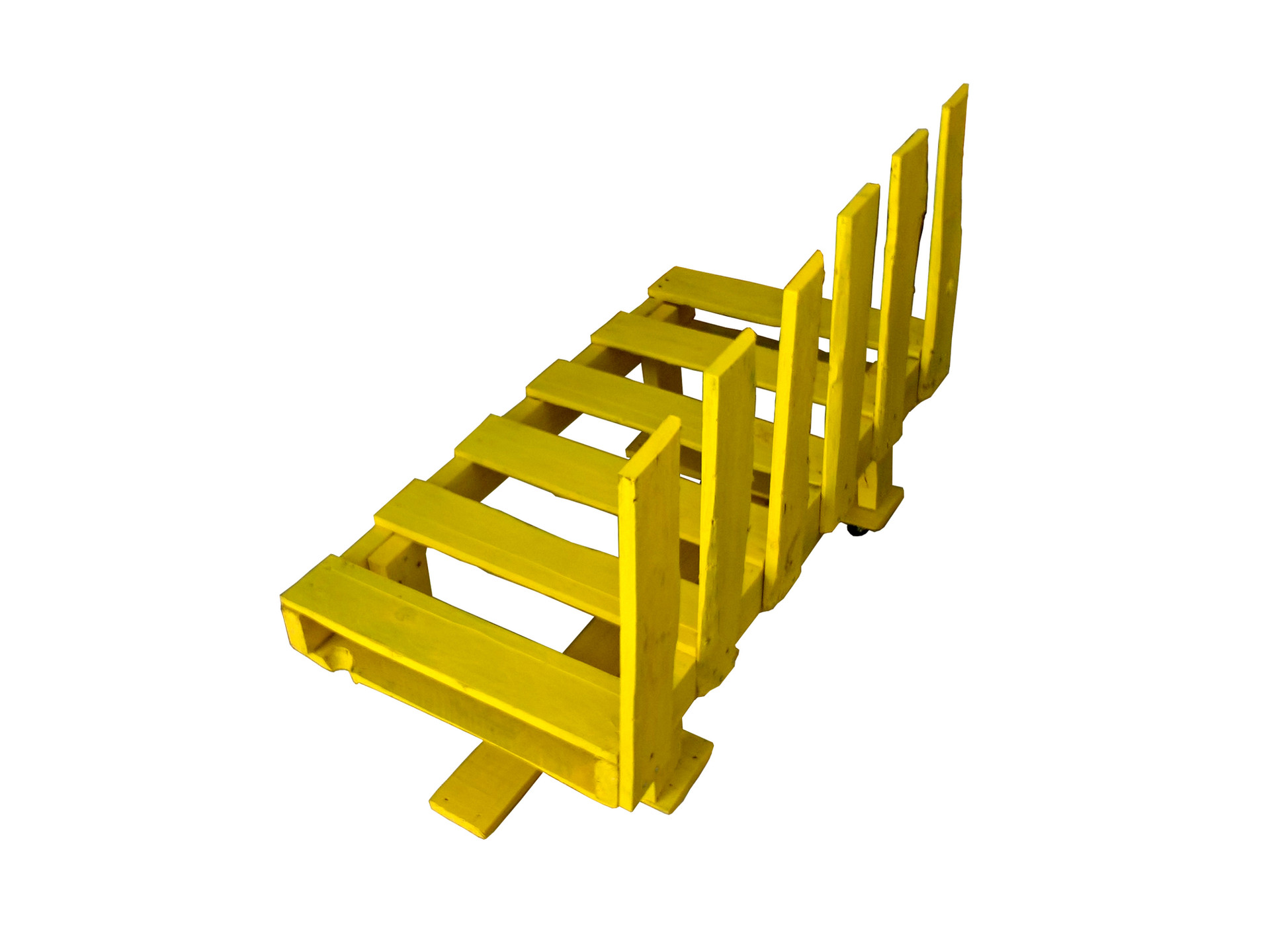 steps6.jpg