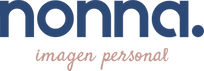 nonna-imagen-personal-logo