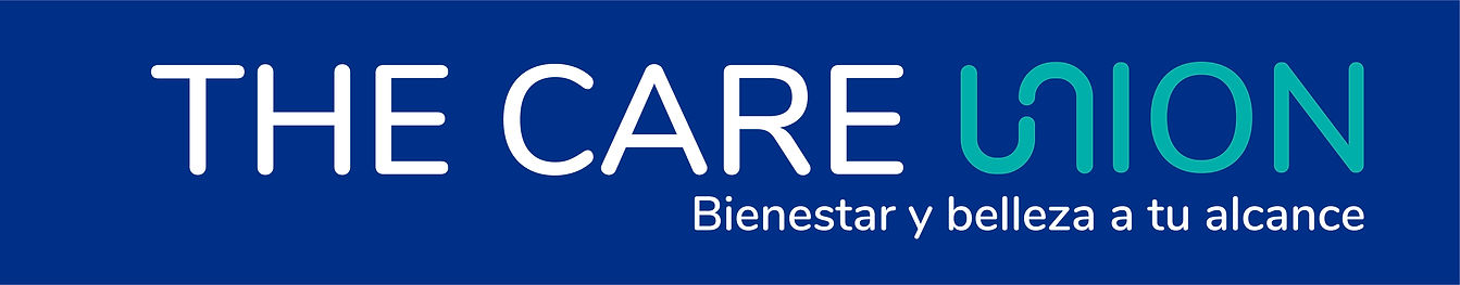 Logo The Care UnionV3-01.jpg