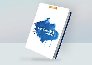 Guía-Mis-Colores-nonna.png
