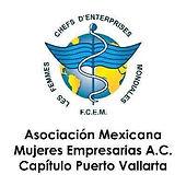 asociación_mexicana.jpeg