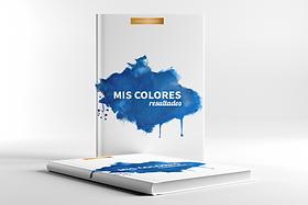 book-Mis-colores-nonna