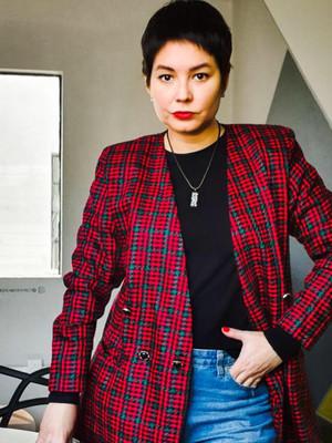 La participación de las mujeres en las Industrias Textil y Diseño de Modas