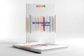 mi-estación-book-nonna