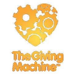tgm_logo_stacked_grad_yellow-rgb-1.png