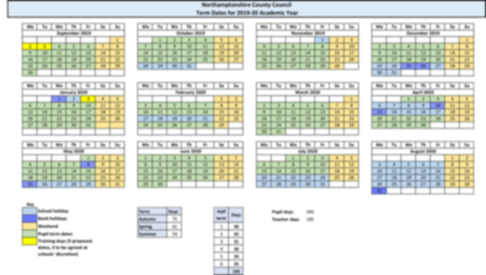 NCC_2019-20_Term-dates_140218May-1.jpg